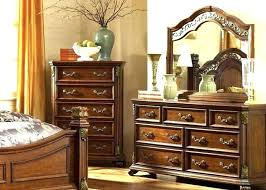 distressed mirrored furniture. Dresser Set With Mirror Mirrored And Nightstand Luxury Bedroom Furniture Sets Amusing Distressed L