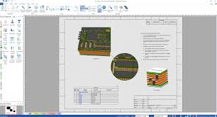 Downstream Technologies Solutions For Post Processing Pcb Designs