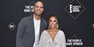 Mike caussin filed for divorce. Jana Kramer Receives Cryptic Dm Mike Caussin Cheated Again