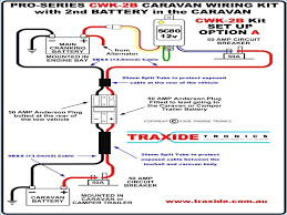 wiring diagram for 7 wire trailer plug altaoakridge com Trailer 7-Way Trailer Plug Wiring Diagram best trailer plug wiring diagram 7 pin s electrical and