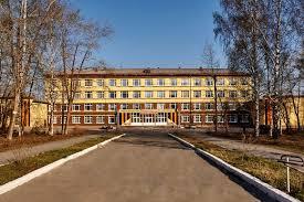Купить диплом в Нижнем Тагиле Как проверить подлинность диплома самостоятельно Купить качественный диплом в городе Нижний