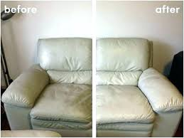 best way to clean leather couch best cleaner for leather furniture best way to clean white best way to clean leather