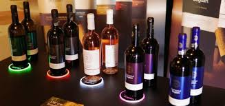 Imagini pentru poze cu domeniul bogdan vinuri