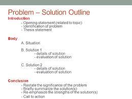topics for a problem solution essay essay cover letter problem solution essay format problem solution essay homeless essay topics problem solution essay