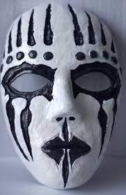 Masks art ...