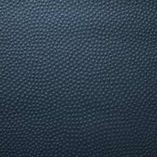 Jean Paul Gaultier Wallpaper Embosse Indigo