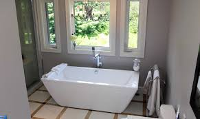 Best Bathroom Design App Bathroom Design Ottawa Home Design Ideas