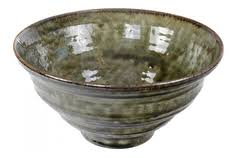 Посуда <b>Tokyo Design</b> – купить в Lookbuck
