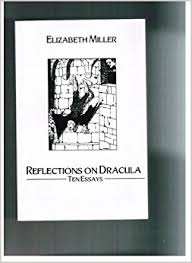 best ideas about essays on dracula begin an essay so long what to write in the introduction of an essay as you do not begin stoker has used many aspects of the latest technologies