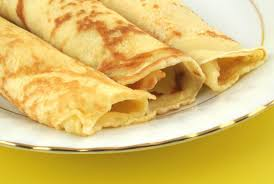 Best Pancake Recipes Homemade Pancakes from Scratch