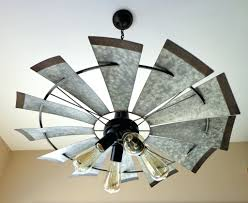 full size of replacing chandelier light fixture z022301 grandview 131121 8957 a6405 m replacing fluorescent light