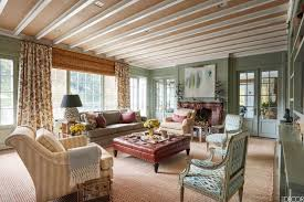 french country living room furniture. Contemporary Living 25 French Country Living Room Ideas  Pictures Of Modern  Rooms Throughout Furniture M