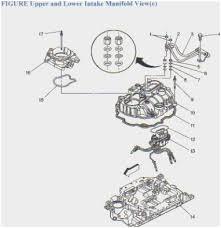 66 admirable gallery of 5 7 vortec engine diagram diagram labels 5 7 vortec engine diagram new chevy blazer 4 3 engine diagram of 66 admirable gallery of