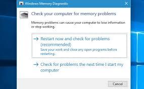 how to solve isdone dll error unarc dll