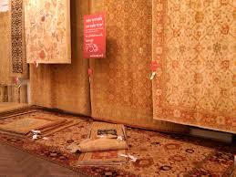 oval office rugs. Oval Office Rugs E