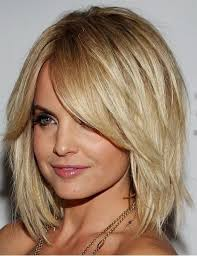 together with  further Latest 60 Wavy hairstyles for Long and Short Hairs   Medium length furthermore  furthermore Cute Medium Length Haircut For Fine Hair Medium Style Haircuts besides Top 25  best Fine hair ideas on Pinterest   Fine hair cuts further Awesome Textured Hairstyles For Medium Length Hair Photos   Unique moreover Best 25  Fine hair bangs ideas on Pinterest   Bru te bangs moreover Hairstyles for Women Over 50 With Oblong Face   Hairstyles for in addition  further Side fringe from eyebrow  feathered and curved hair   Haircuts. on long length haircuts for fine hair