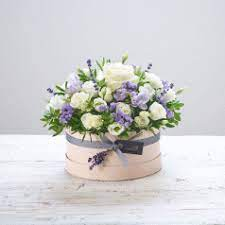 Explore our wide selection of beautiful bouquets and flower arrangements for any occasion. Colombia Flower Delivery Send Flowers From Uk Interflora