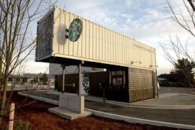 Used Shipping Containers For Sale Prices Used Storage Containers For Sale In Texas Storage Decoration