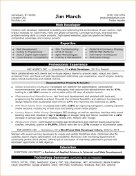 Opportunity Synonym Resume 100 Webdeveloper Resume Statement Synonym 74