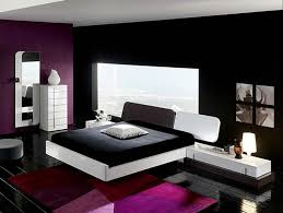 Modern Bedroom Colours Room Colors For Couples