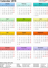 Calendar 2015 June July The Right Case From The Calendar Printable June July 2018 What Is In
