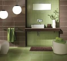 green and brown bathroom color ideas. Marvelous Green And Brown Bathroom Color Is Like Popular Interior Design Photography Ideas L
