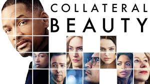 collateral beauty. Modren Collateral 13636 In Collateral Beauty