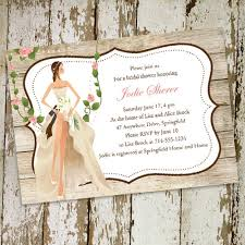 vintage garden country bridal shower invitations online ewbs052 as Cheap Country Themed Wedding Invitations vintage garden bridal shower invitations cheap ewbs052 country theme wedding invitations