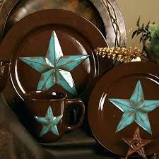 mesmerizing texas star rug rustic horse star rug kitchen decor western decor star decor texas star bath rugs