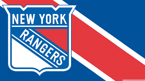 New York Rangers Ultra HD Desktop ...