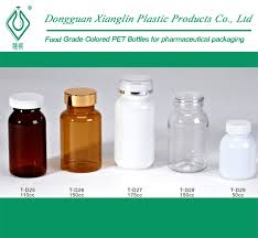 150cc gold lid amber colored plastic tablet pill bottles plastic bottles for tablets amber pill bottle amber plastic pill bottle on alibaba