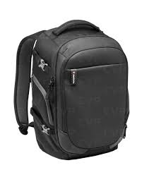 <b>Manfrotto Advanced 2 Gear Backpack</b>