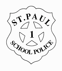 Small Picture Police Badges Coloring Pages For Kinder Coloring Home