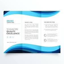 Templates For Brochures Free Download Template For Brochures Free Download Catalog Design