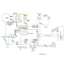 similiar burnham boiler wiring diagram keywords weil mclain boilers system diagrams weil wiring diagram and circuit