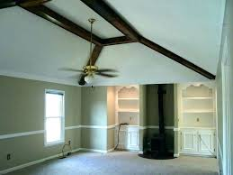 vaulted ceiling fan mount steep angled ceiling fan bracket ceiling fan ideas ceiling fan angled mount