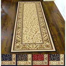 carpet king area rugs admire home living scroll area rug runner carpet king area rugs upland