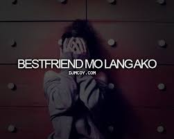 40 Images About Tagalog Quotes ☁ On We Heart It See More About New Quotes Dear Friend Tagalog