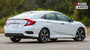Honda Civic Hatchback Release Date - Cars HD Wallpaper