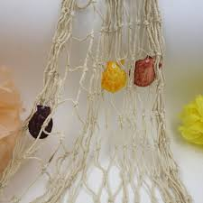 Decorative Fish Netting Popular Decorative Fishing Netting Buy Cheap Decorative Fishing