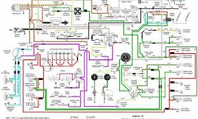 simple vt commodore power window wiring diagram vt commodore wiring vt commodore electrical diagram new smart home wiring diagram pdf simple circuit diagram house wiring copy simple house wiring