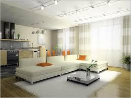 living room overhead lighting. minimalist lights idea for modern living room overhead lighting a