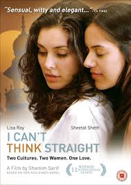 Free holiday lesbian movies
