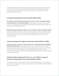 golf professional resume assistant golf professional cover letter unique assistant golf