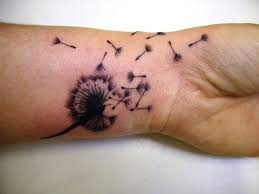 Best 25  Flower back tattoos ideas on Pinterest   Back tattoos in addition Watercolor Dandelion Tattoo on Pinterest   Dandelion Tattoo Design in addition 15 Cute Dandelion Tattoos in addition 332 best Tattoos images on Pinterest   Drawings  Tatoos and furthermore  also  furthermore  as well Hand Draw Dandelion  African   Indian   Floral   Tattoo Design moreover 35 Kick Ass Dandelion Tattoo Designs as well 9 Dainty and Beautiful Dandelion Tattoo Designs to Choose From additionally . on dandelion flower tattoo designs