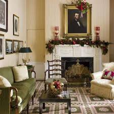 Decorating Old Houses Emejing Decorating Old Homes Gallery House Design Ideas