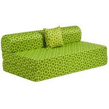 uratex neo sofa bed eula single