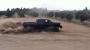 2007 Chevy Silverado 1500 Vortec Max - YouTube