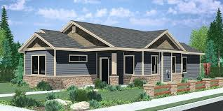 fresh cost effective house plans and single level rectangular ranch house cost efficient house plans empty