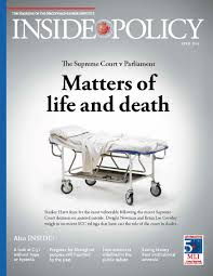 on assisted suicide essay on assisted suicide